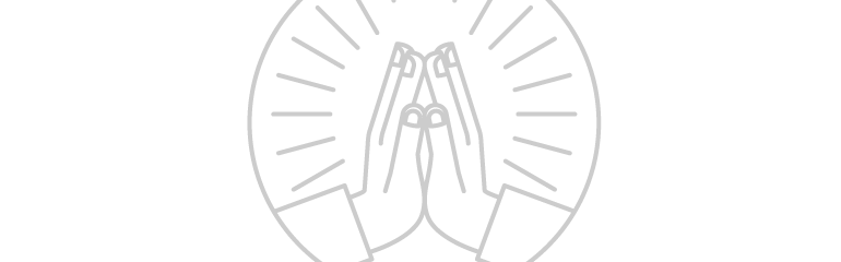 Soutien spirituel et prière